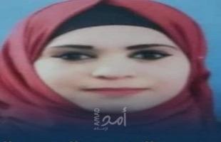 نادي الأسير: محكمة الاحتلال تٌجدد الاعتقال الإداري للأسيرة البدن