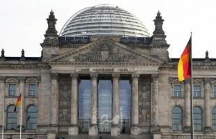 ألمانيا تقاطع مؤتمرا مثيراً للجدل عن مناهضة العنصرية تنظمه الأمم المتحدة