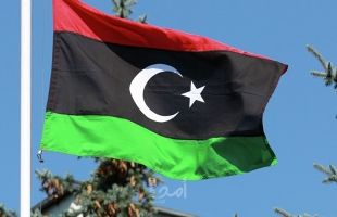 الحكومة الليبية تعلن توقيع اتفاقية تجارية مع تونس