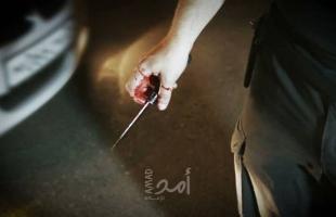 سبب مقتل فرح حمزة أكبر في صباح السالم - فيديو