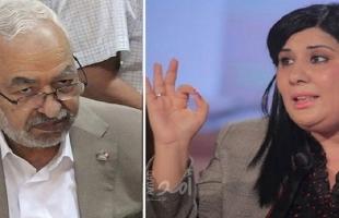 استطلاع تونسي صادم: قيس سعيد يحلق للرئاسة والدستوري الحر يطيح بالنهضة