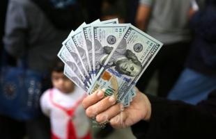 مصادر تكشف مستجدات جديدة بشأن أموال المنحة القطرية