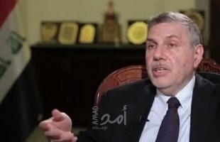 واع: ترشيح محمد علاوي لتولي رئاسة الحكومة العراقية