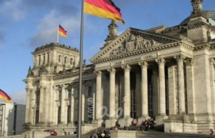 """ألمانيا تؤكد مجددا رفضها للعقوبات الأمريكية على """"السيل الشمالي-2"""""""