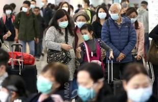 """الصحة العالمية ترصد رقمًا قياسيًا جديدًا في الإصابات بـ""""كورونا"""" خلال 7 أيام"""