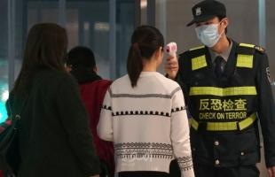 بلدية بكين: العاصمة الصينية خالية من إصابات كورونا