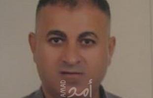 مبادرة الحوثي كشفت عمق التضامن مع فلسطين