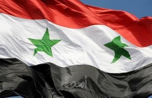 السفارة السوريّة لدى لبنان تؤكد مقتل 43 سورياً في انفجار بيروت