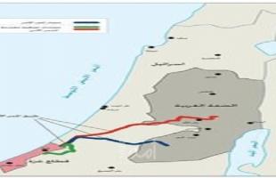 الشعبية: حذف اسم فلسطين عن خرائط غوجل عدوان صارخ على التاريخ والهوية الفلسطينية