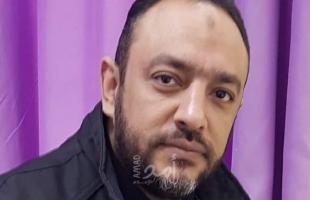 """الخليل: مخابرات سلطة رام الله تستدعي الأسير المحرر """"طارق اغريب"""" للمقابلة"""