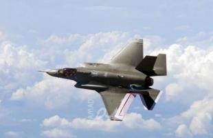 قناة عبرية: الجيش الإسرائيلي يسعى لشراء سربين من الطائرات المقاتلة