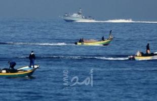 الضمير: إغلاق معبر كرم أبو سالم وتقليص مساحة الصيد بغزة عقاب جماعي غير إنساني