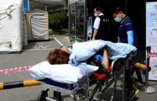 ماليزيا تعلن تسجيل 190 إصابة جديدة بفيروس كورونا