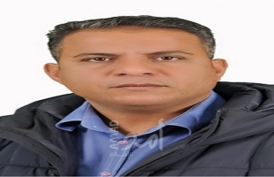 الوضع السياسي الفلسطيني بين المحسوب والسيناريوهات الغائبة