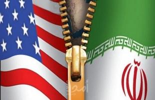 """المبعوث الأمريكي الخاص بإيران يزور دولا خليجية لمناقشة """"المخاوف المتعلقة بإيران"""""""