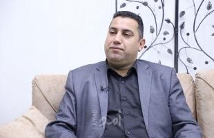 الدراما العربية وفخ التطبيع