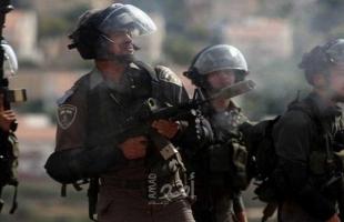 جنين: قوات الاحتلال تقتحم بلدة يعبد