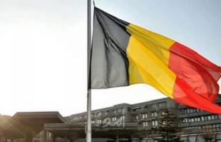 """اكتشاف سلالة جديدة لـ""""كورونا"""" في بلجيكا"""