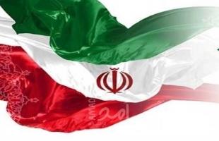 نفي إيراني لمقتل قائد في الحرس الثوري على الحدود العراقية السورية