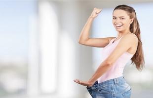 أكلات خفيفة تساعد فى إنقاص الوزن