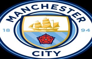 المحكمة الرياضية تصدم مانشستر سيتي بشأن استئناف عقوبته