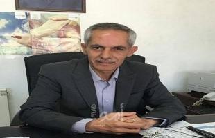 وكيل وزارة التنمية مطلوب جهد جماعي واطلاق ورشة في الوسط العربي عن التنمية الاجتماعية