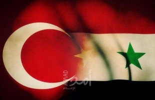 رداً على أوغلو..سوريا تنفي وجود تواصل أو مفاوضات مع النظام التركي