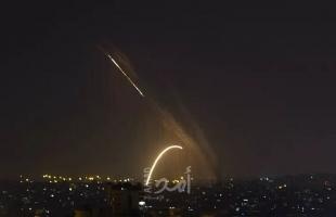 إعلام عبري: الجيش الإسرائيلي يقرر عدم استهداف مواقع حماس لتحييدها