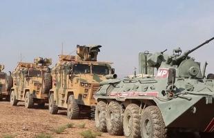 الدفاع الروسية تسخر من تصريحات أردوغان حول تدمير دبابت سورية في إدلب