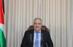 نابلس: افتتاح فرع ثان مؤقت لمكتب ترخيص مديرية النقل والمواصلات