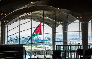 """الأردن يعلق رحلاته بين عمان وروما بسبب فيروس """"كورونا"""""""