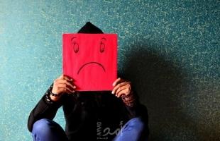 علاج الاكتئاب برذاذ الزيوت العطرية... كيف؟