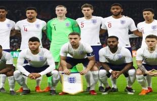 كورونا يهدد استعدادات منتخب إنجلترا لـــ يورو 2020