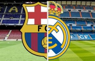 تقارير: برشلونة ينافس ريال مدريد على خطف 3 نجوم فى ميركاتو 2022