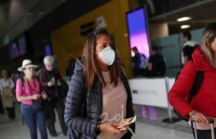 """الصين تنجح فى السيطرة على فيروس""""كورونا"""" ببلازما المتعافين"""