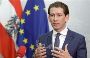 النمسا تنتج 5 ملايين لقاح لكورونا بحلول الصيف المقبل