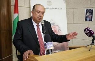 رام الله: وزير التعليم العالي يكشف موعد انتهاء الفصل الثاني بالجامعات