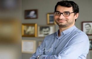 تركيا.. توقيف صحافيين بتهمة كشف هوية رجل مخابرات قتل في ليبيا