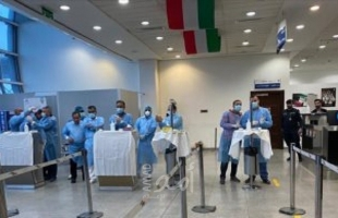 الكويت تلغي قائمة الدول المحظورة وتحدد شرط دخول البلاد