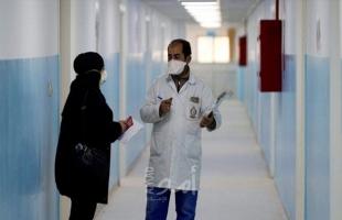 وكالة: الأردن يدرس منع دخول القادمين من فلسطين وألمانيا وفرنسا