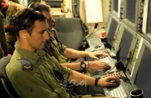 """خبير عسكري: معارك الجيش الإسرائيلي القادمة عبر """" عصر الديجيتال"""""""