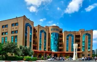 غزة: بسبب أزمة كورونا العديد من الطلاب لا يستطيعون استكمال دراستهم في الجامعات