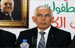 """حميد: اسرائيل تخطط لإغراق فلسطين بـ""""كورونا"""" والعديد من العمال لم يلتزموا بالحجر المنزل"""