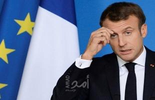 فصائل ومؤسسات فلسطينية تدين الإساءات الفرنسية ضد المسلمين
