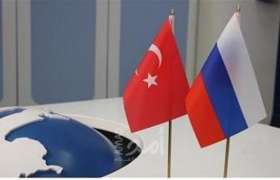 أنقرة تعلن الاتفاق مع روسيا على بنود وقف إطلاق النار في إدلب