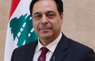 حرب تصريحات ضد قرار رئيس مصرف لبنان: يهدد السلم الاجتماعي ويمثل انقلابًا