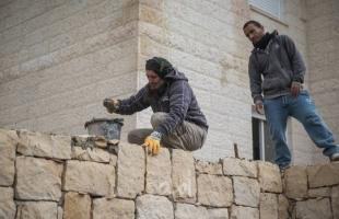 مجلس عائلات سلفيت يهيب بشريحة العمال الالتزام بالحجر البيتي