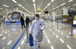 هآرتس: أضرار كورونا في الاقتصاد الإسرائيلي ستصل لـ(25) مليار دولار
