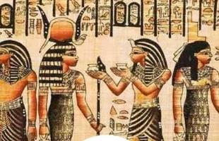 """""""لعنة الفراعنة"""" تتصدر غوغل بسبب الحوادث المأساوية في مصر"""
