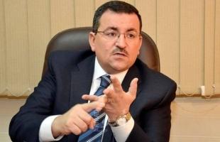 وزير الإعلام المصري: قرار حظر التجوال جاهز وأمريكية نقلت العدوى لـ 56 شخصا